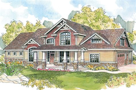 craftsman home design craftsman house plans tillamook 30 519 associated designs