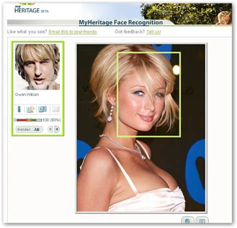 Look Alike Search Find Your Look Alike Image Search Results