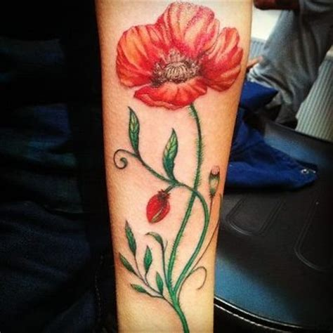 tattoo laser edinburgh 17 best ideas about edinburgh tatoo on pinterest