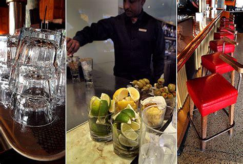 top toronto bars the best hotel bars in toronto