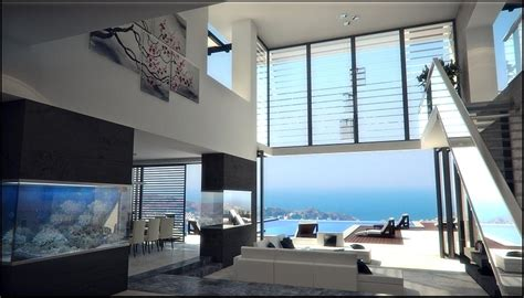 1 Bedroom Homes For Sale villas in bodrum for sale bodrum houses property turkey