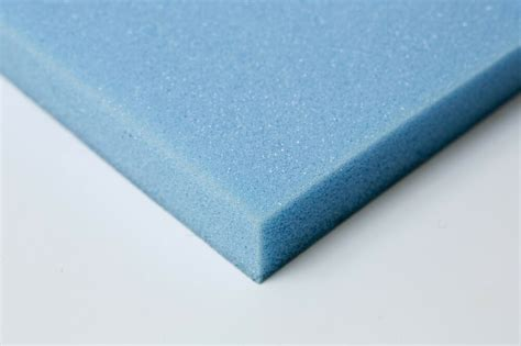 Upholstery Foam Cushions Cut To Size 24 Quot X24 Quot X3 Quot Upholstery Foam Cushions Cut To Size Firm Blue