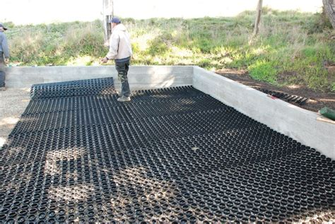 Driveway Heater Mat by Rubber Driveway Mats Images