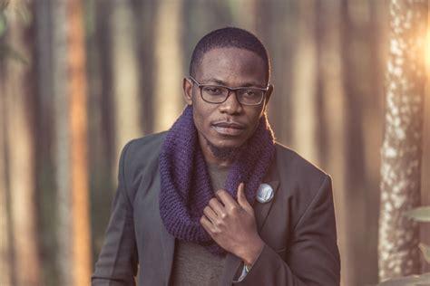kenyan latest mens clothes lets lux nairobi kenya men fashion photographers