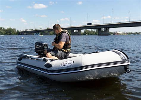 inflatable boat fishing tips inflatable boat fishing tips grass carp beluga boats
