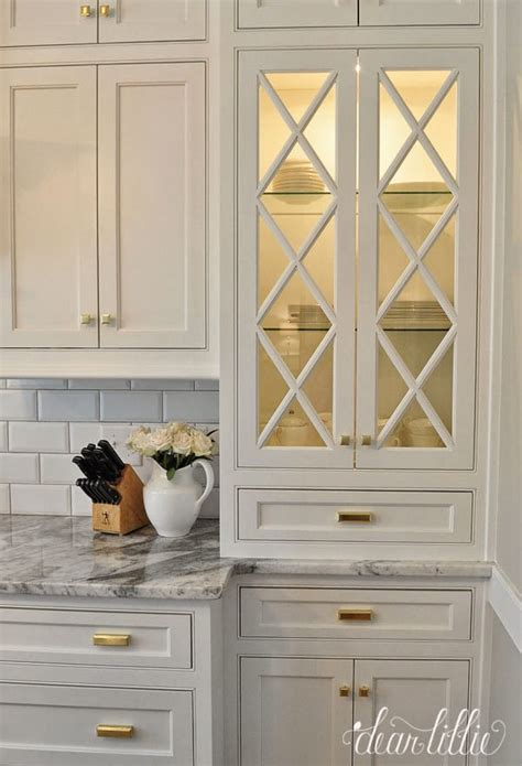 jsj window treatments dear lillie a classic and timeless white kitchen