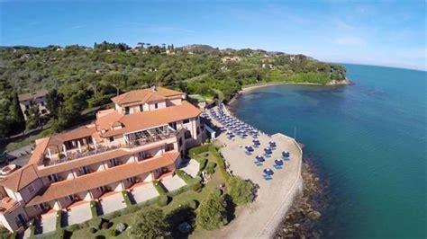 villa domizia porto santo stefano hotel villa domizia monte argentario grosseto