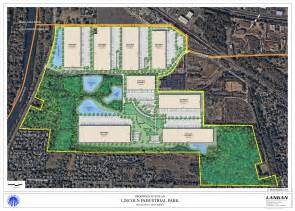 site plans online rockefeller group buys new jersey development site for