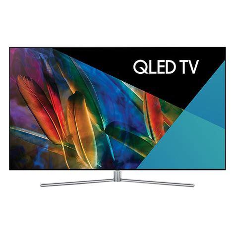 samsung 75 qled samsung qa75q7f 75 inch 190cm smart ultra hd qled tv up to 60