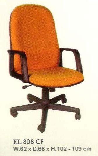 Kursi Kantor Elite kursi staff elite 187 187 kursi kantor bandung meja kantor peralatan kantor harga jual murah di