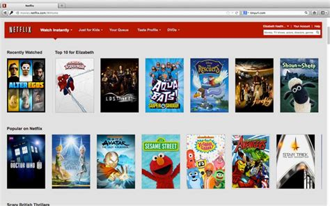 Netflix Home by Tv Is Dead Live Tv I Welcome Netflix As Our New