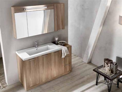 arbi arredo bagno lavabo arbi arredobagno a e vicenza