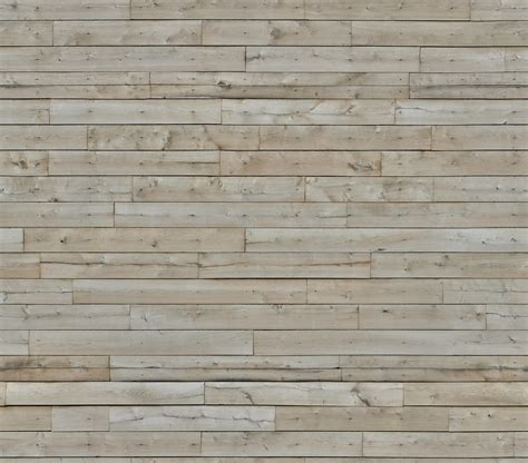 Wood Cladding Panels Wooden Sleeper Cladding Architextures