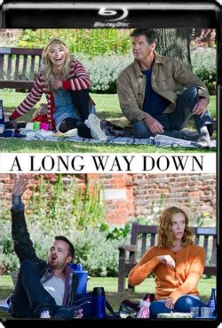 a long way down 2014 imdb download a long way down 2014 yify torrent for 1080p mp4