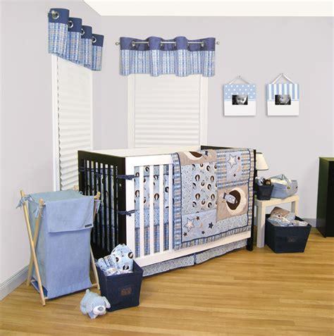 Spaceship Crib Bedding Furniture Gt Furniture Gt 4 Crib Gt Rocket 4 Crib