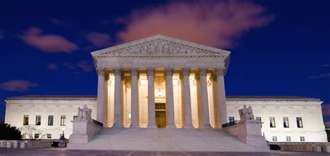 hensarling scotus ruling against recess appointments