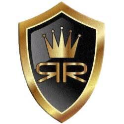 home www rr garage