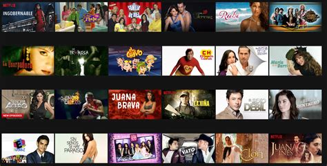 design shows on netflix 100 home design shows on canadian netflix netflix