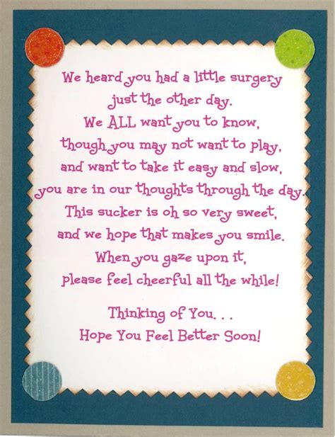 Confirmation Letter To My Nephew Chatterbox Creations June 2012