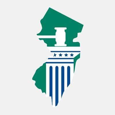 Nj Civil Court Search New Jersey Courts Pilot Program Expedited Civil Actions