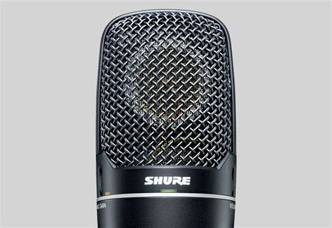 Mic Kabel Shure Pg 82 Vokal mic recording vokal shure pg 27 usb