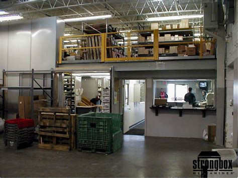 Fred Beans Subaru Parts by Fred Beans Wholesale Parts Specialized Storage Systems