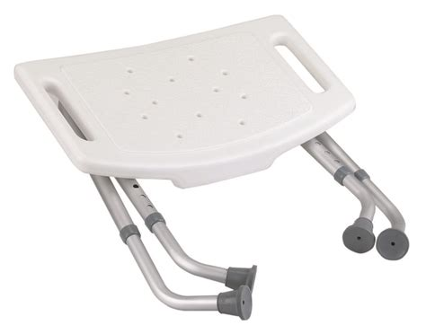 folding bath bench folding bath bench bath aids mobility solutions