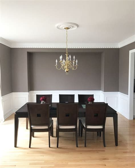 poised taupe paint best 20 taupe dining room ideas on pinterest
