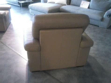 poltrone offerta poltrone pelle offerta divani a prezzi scontati