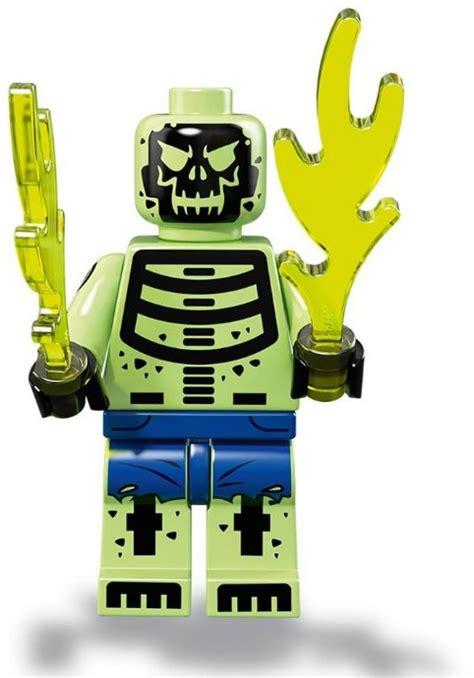 Lego Original Minifigure Batman Series lego doctor phosphorus minifigure the lego batman