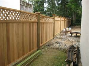 fencing home depot home depot fence panels fences