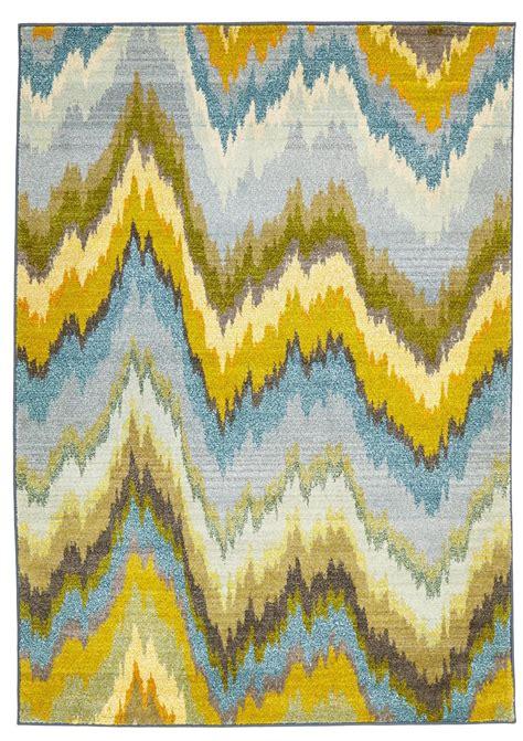 ikat rugs australia designer ikat rug blue 230x160cm