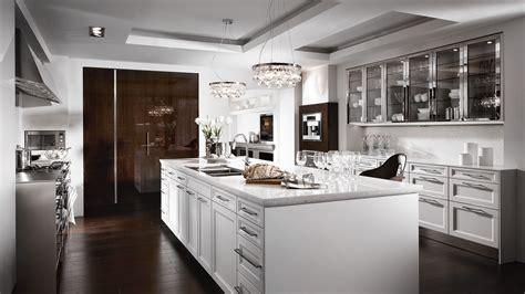 kitchen   expensive kitchen