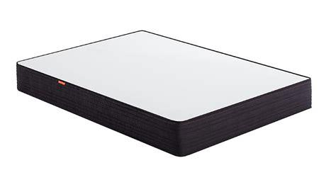smood matratzen matratzen f 252 r einen gesunden schlaf design m 246 bel
