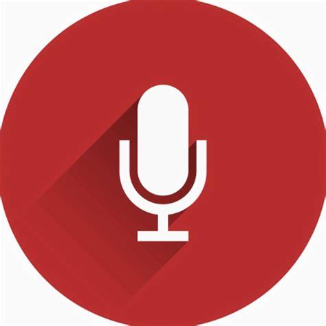 discord voice bot audio recorder discord bots