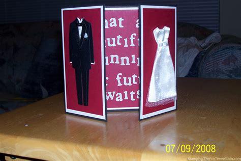 Handmade Wedding Ideas - wedding world gift ideas for 50th wedding anniversary
