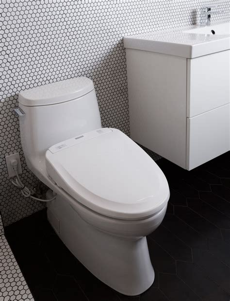 pro tips for choosing bathroom fixtures design milk