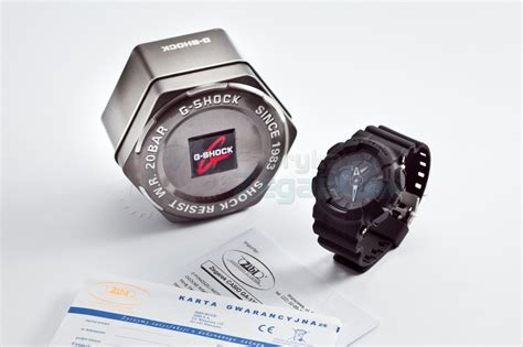 Casio G Shock Gpw 1100 zegarek casio g shock gravitymaster gpw 1000v 1aer