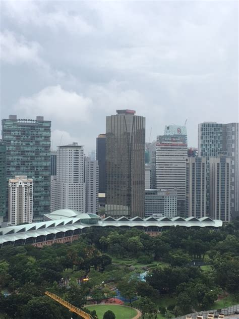freehold klcc view new condo hot airbnb area near to jalan ang the troika condo near klcc freehold adhartanah com