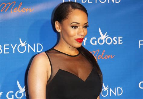 melyssa ford melyssa ford picture 11 the official launch of grey