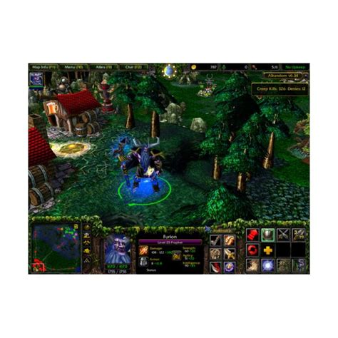League Of Legend Shyvana Casing Hp Hardcase For Oppo Series the dota dictionary guide to terms used in dota league