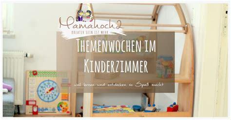 kinderzimmer deko waldorf themenwochen im kinderzimmer f 252 r mehr entdecken mehr