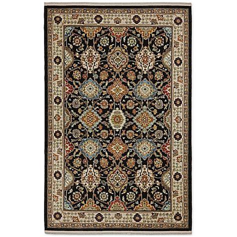 10 Foot By 14 Foot Area Rugs - buy karastan sovereign emir 10 foot x 14 foot multicolor