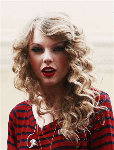 taylor swift fan club fansite with photos videos and more taylor swift images taylor fan art wallpaper and
