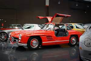 Largest Mercedes Dealer In Usa Australia Home To One Of The World S Car
