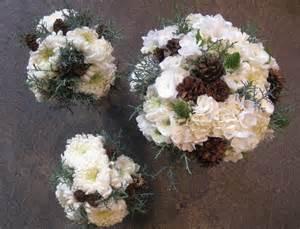 winter wedding bouquet ideas sammy s flowers winter wedding