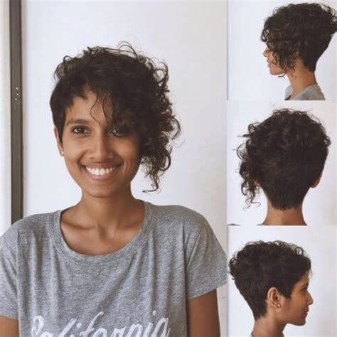 indian hairstyles for women over 50 short hairstyles indian hair
