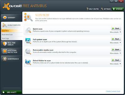 avast antivirus free download 2012 full version pc download latest avast free antivirus 2012 full version free