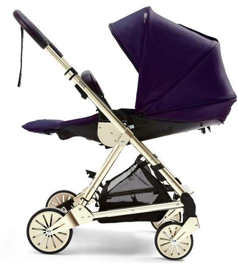 Mamas Papas Signature Edition Urbo 2 mamas papas urbo 2 stroller signature edition twilight gold