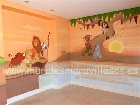 decoracion de habitaciones para bebes recien nacidos fotos cuartos de bebes recien nacidos murales infantiles